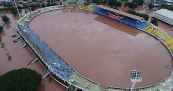 flood Pakxe